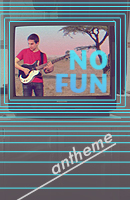 No Fun Music Video