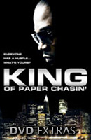 king_of_paper_chasin